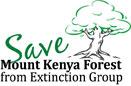 save-mont-kenya