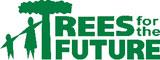 tree-future